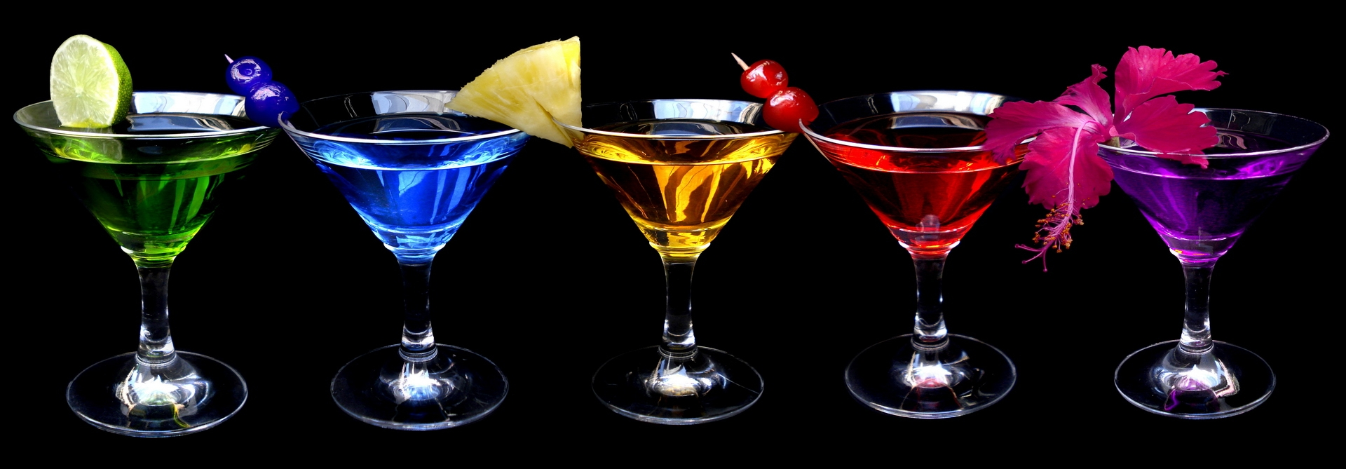 cocktails five colors.jpg