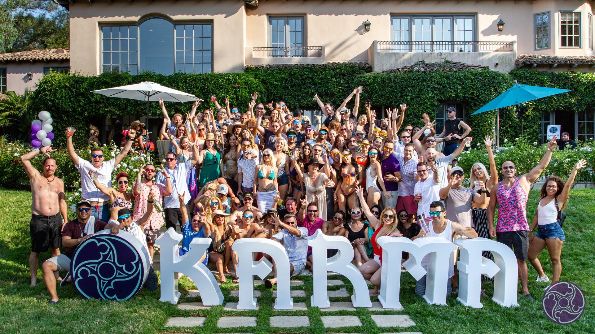 Karma International Pool Party by San Diego Creative Events 1.jpg