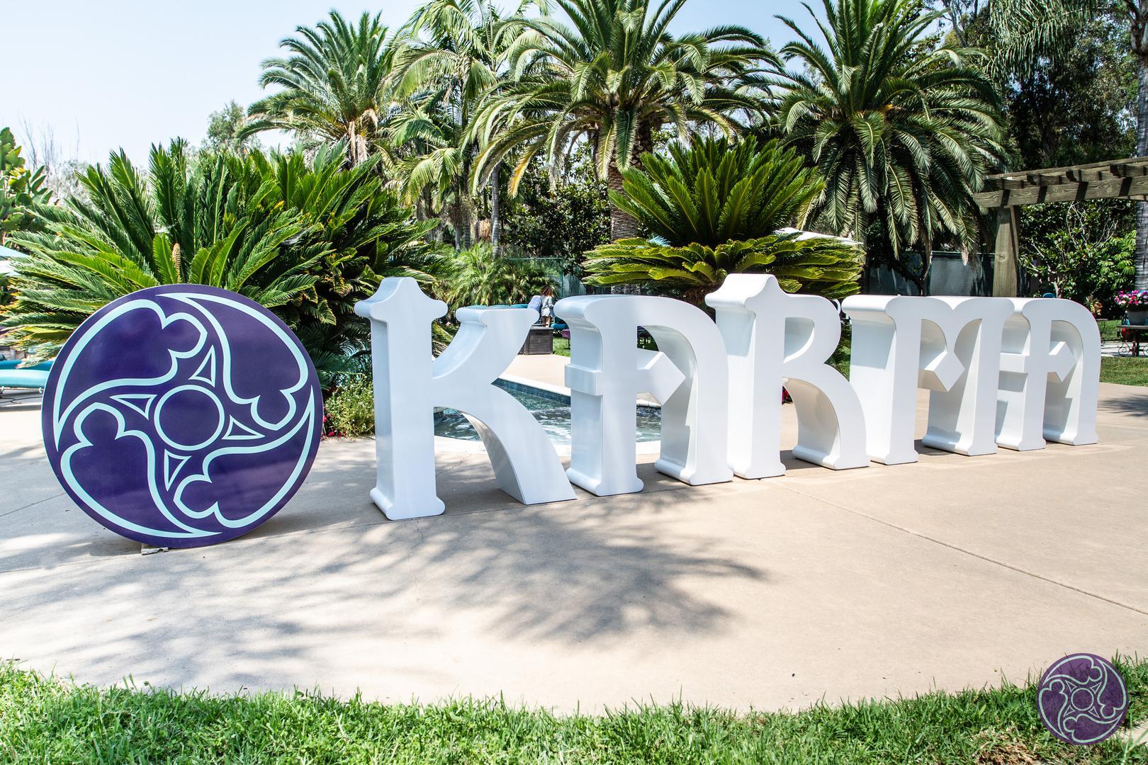 Karma International Pool Party by San Diego Creative Events-5-logo prop.jpg