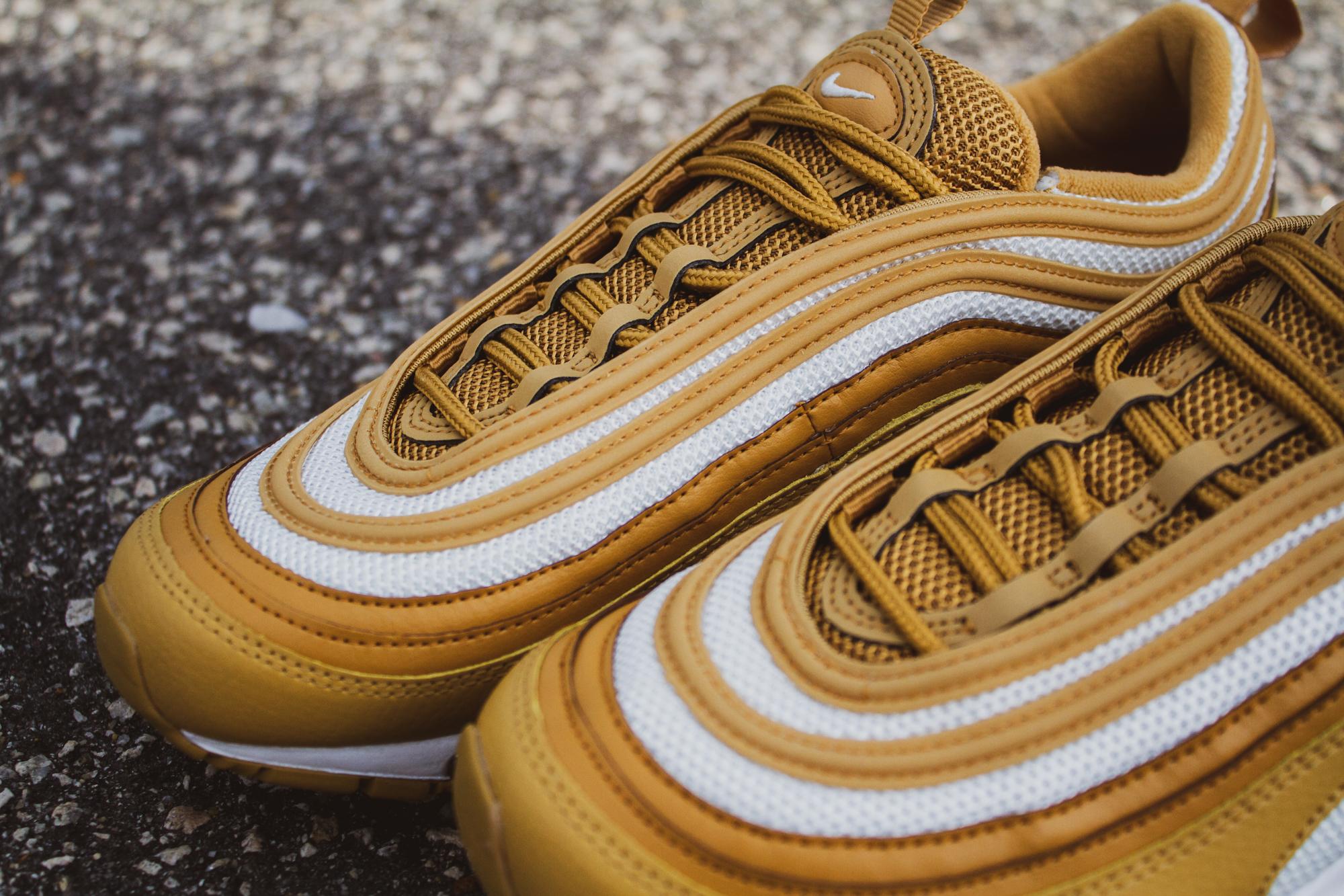 NLS_shoes-10.jpg