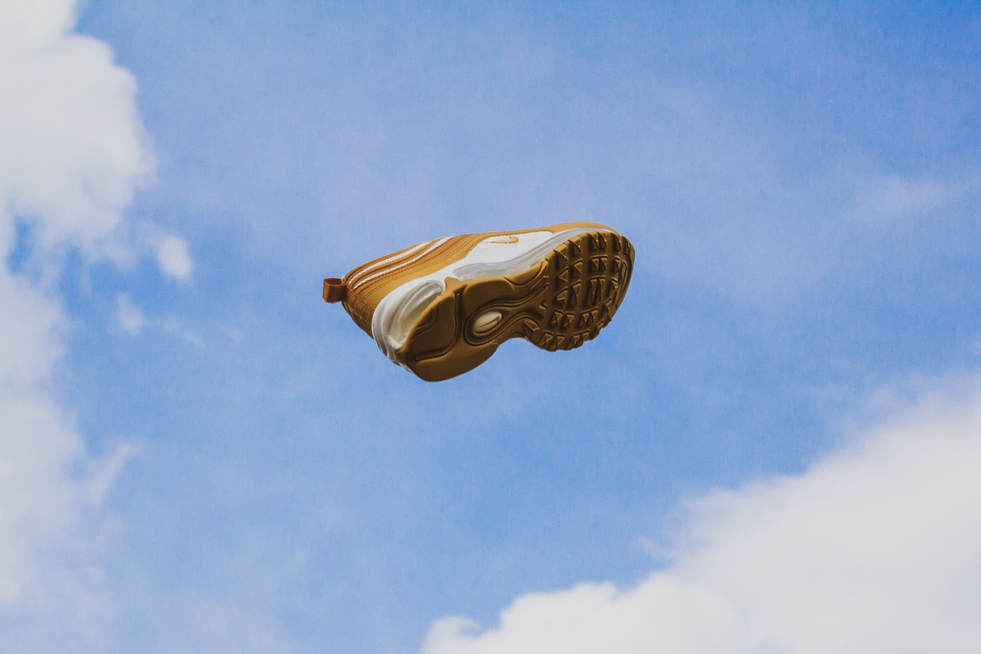 NLS_shoes-21.jpg