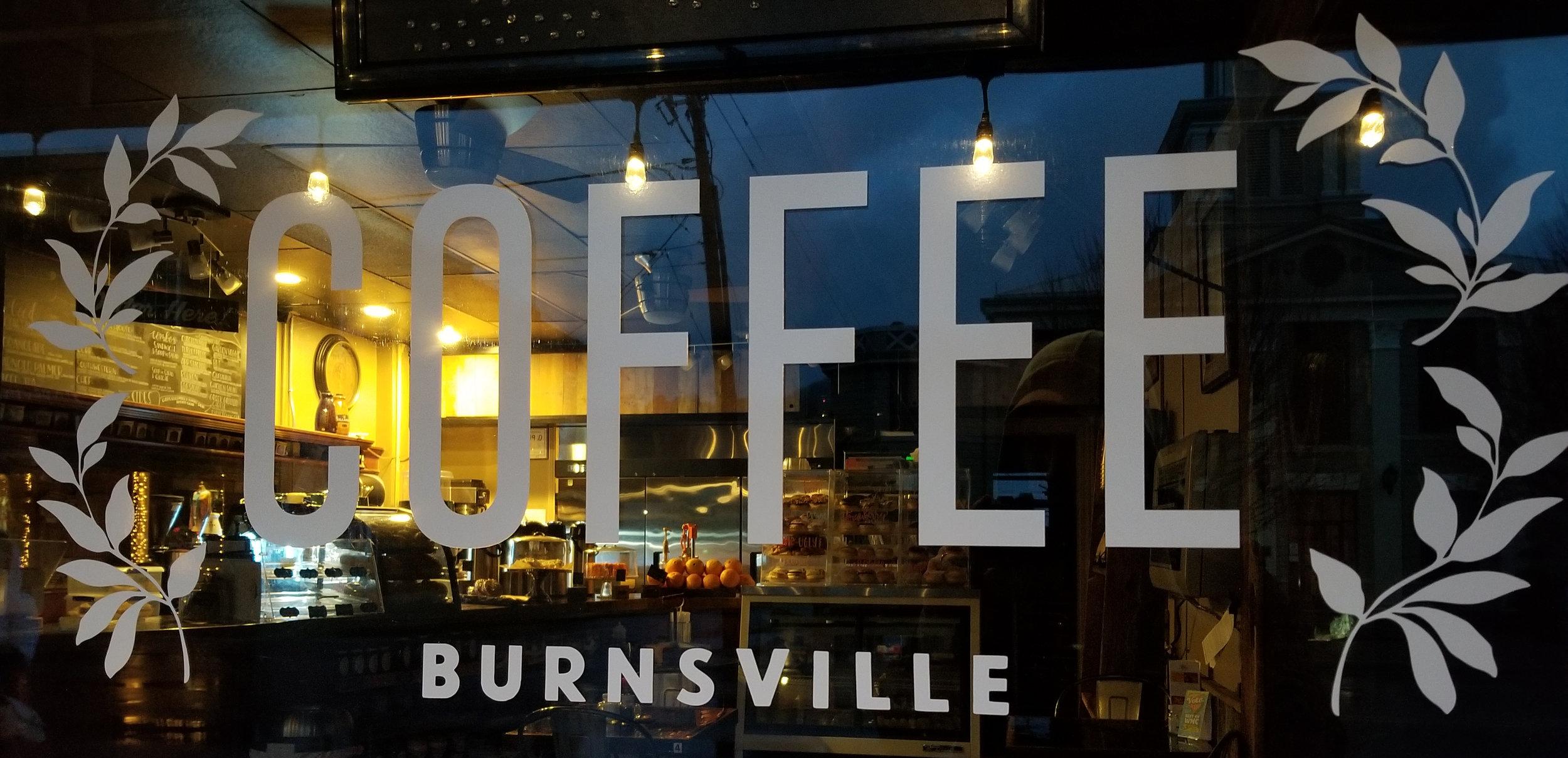 COFFEEburnsville.jpg