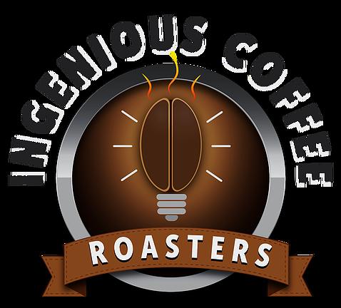 Ingenious Coffee Roasters
