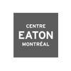 EatonCentre.jpg
