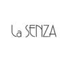 LaSenza.jpg