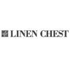 LinenChest.jpg