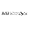 Mycrobytes.jpg