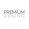 PremiumSound.jpg