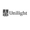 Unilight.jpg