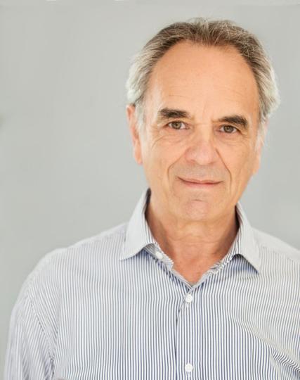 Ron Goldman  Project Manager  514.984.7236  ron@newsam.ca