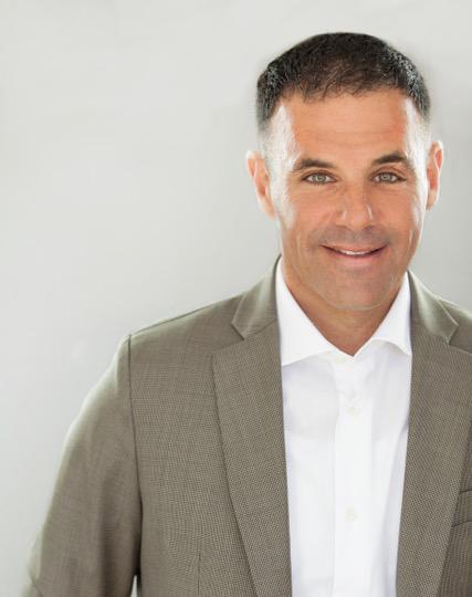 Paul Schapira  Principal  514.969.8757  paul@newsam.ca
