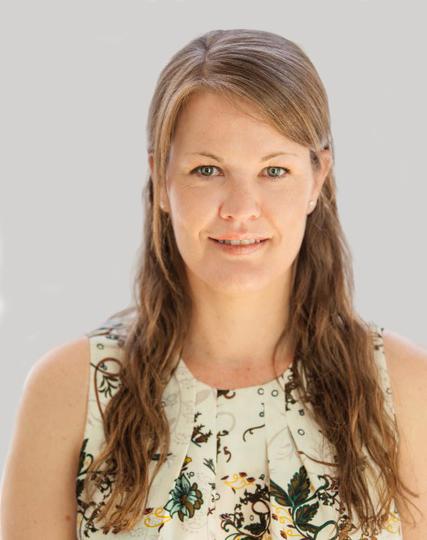 Samantha Lacombe  Project Coordinator  514.484.5020 x25  samantha@newsam.ca