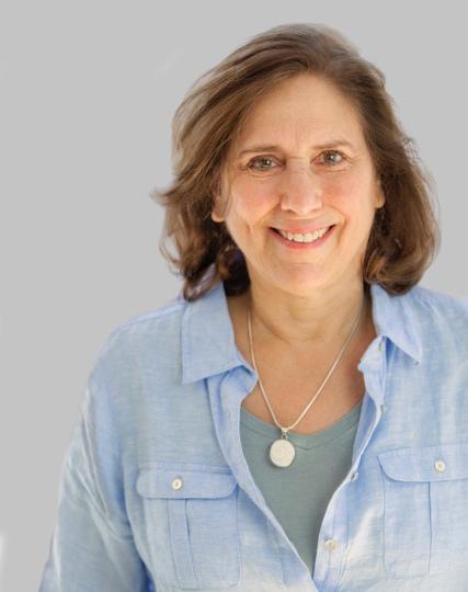 Helen Malkin  Project Manager  514.573.6027  helen@newsam.ca