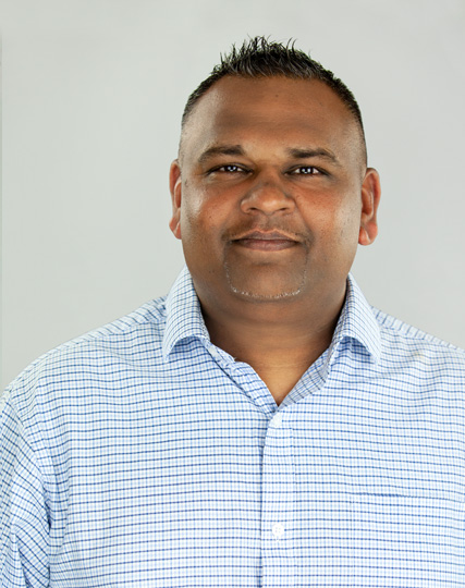 Allan Ramchatesingh  Logistics Coordinator & Purchasing  438.503.7963  allan@newsam.ca