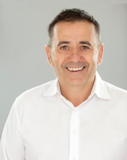 Jacek Kielian  Chef de projet  514.296.0624  jack@newsam.ca