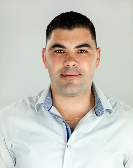 Jean Pereira  Chef de projet  514.690.5626  jean@newsam.ca