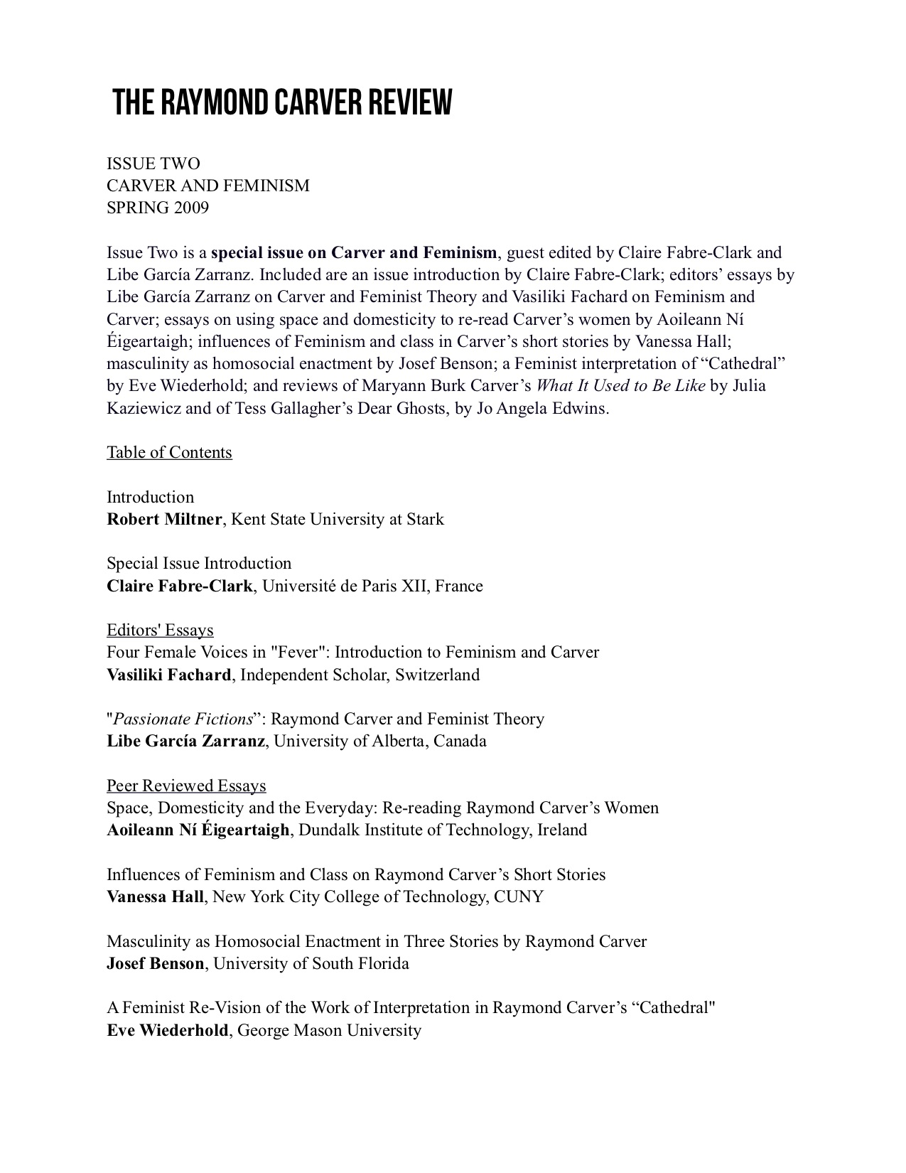 Table of Contents2.jpg