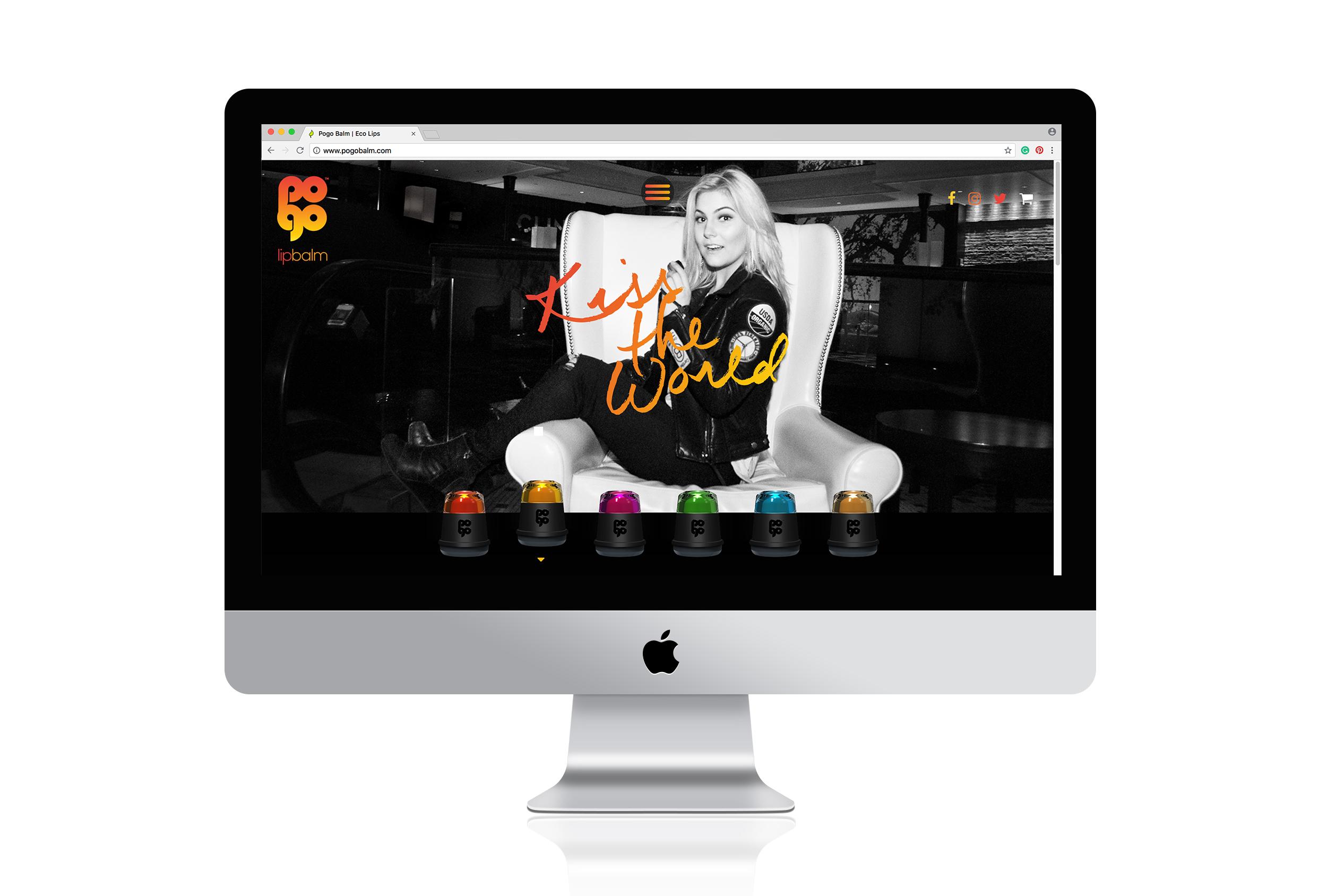 iMac-psd-mockup-template-1_POGO.jpg