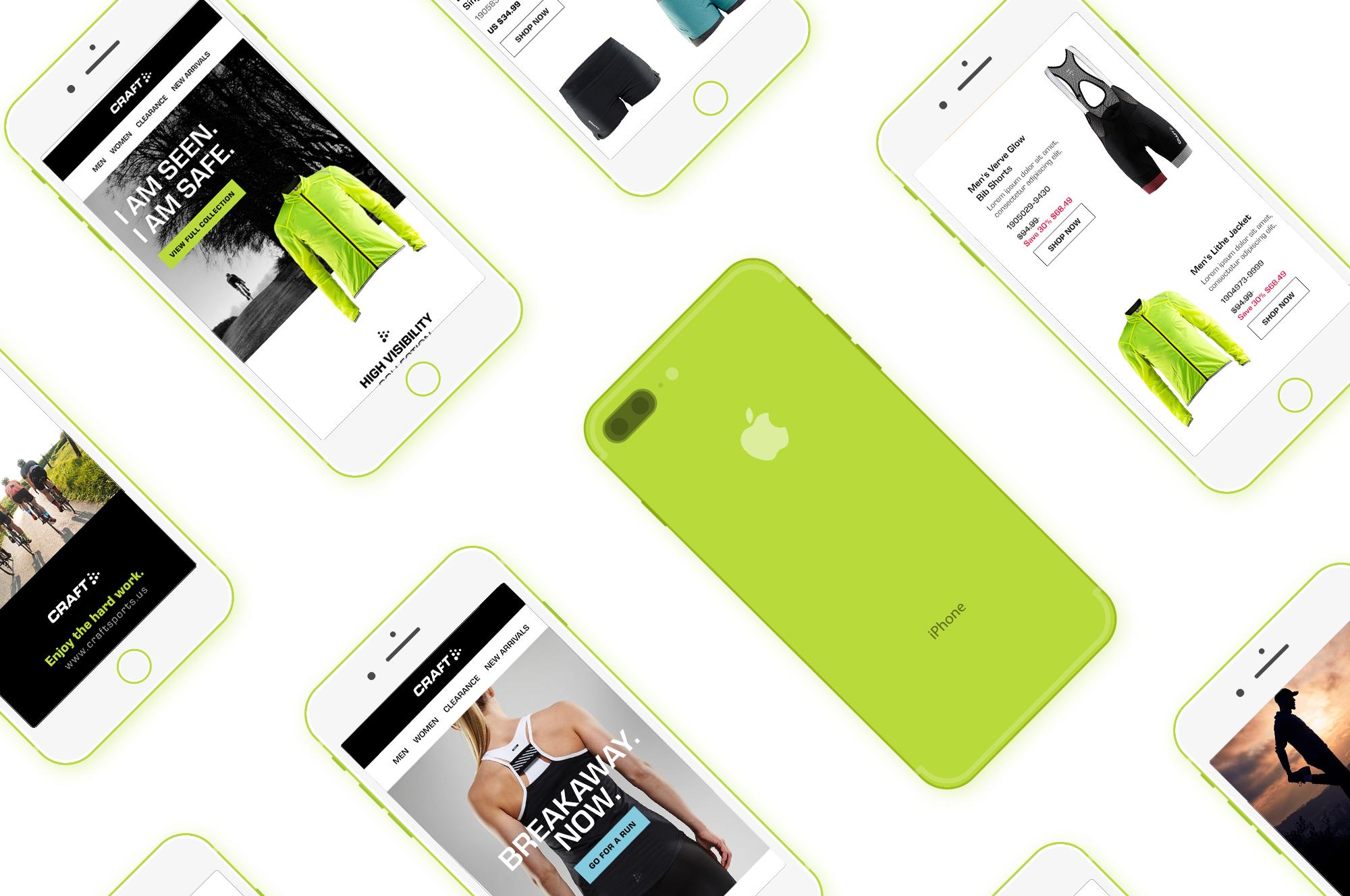 Craft_Mobile.jpg