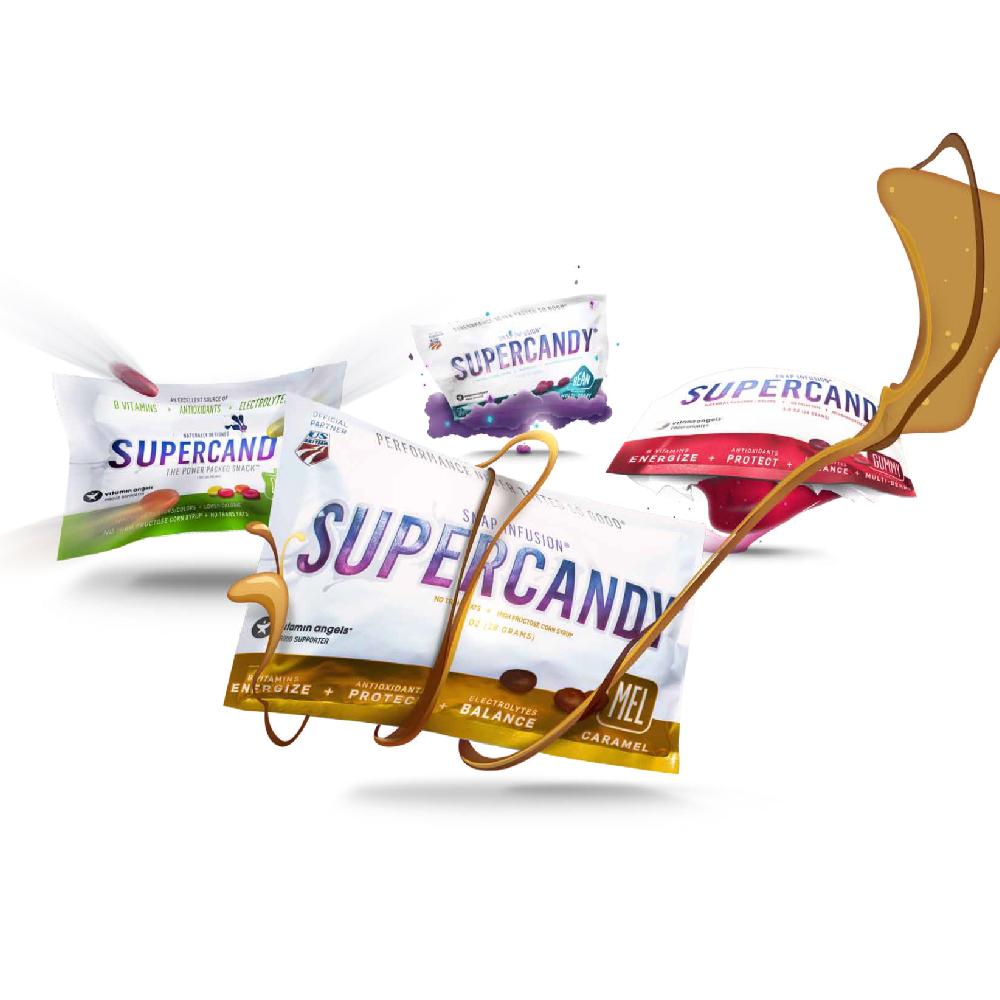 SUPERCANDY-01.jpg