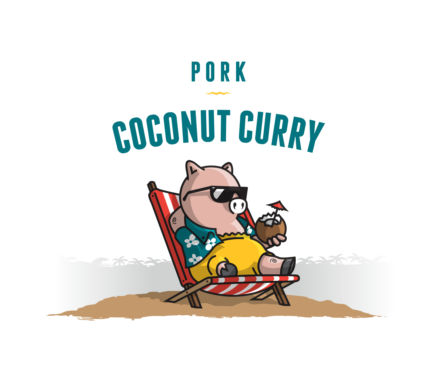 Pork_Coconut_Curry_flavor_1.jpg
