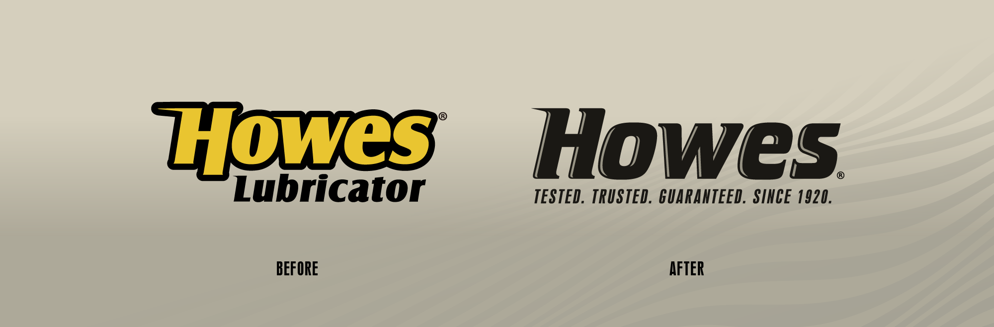 Howes_CaseStudy_images-03.png