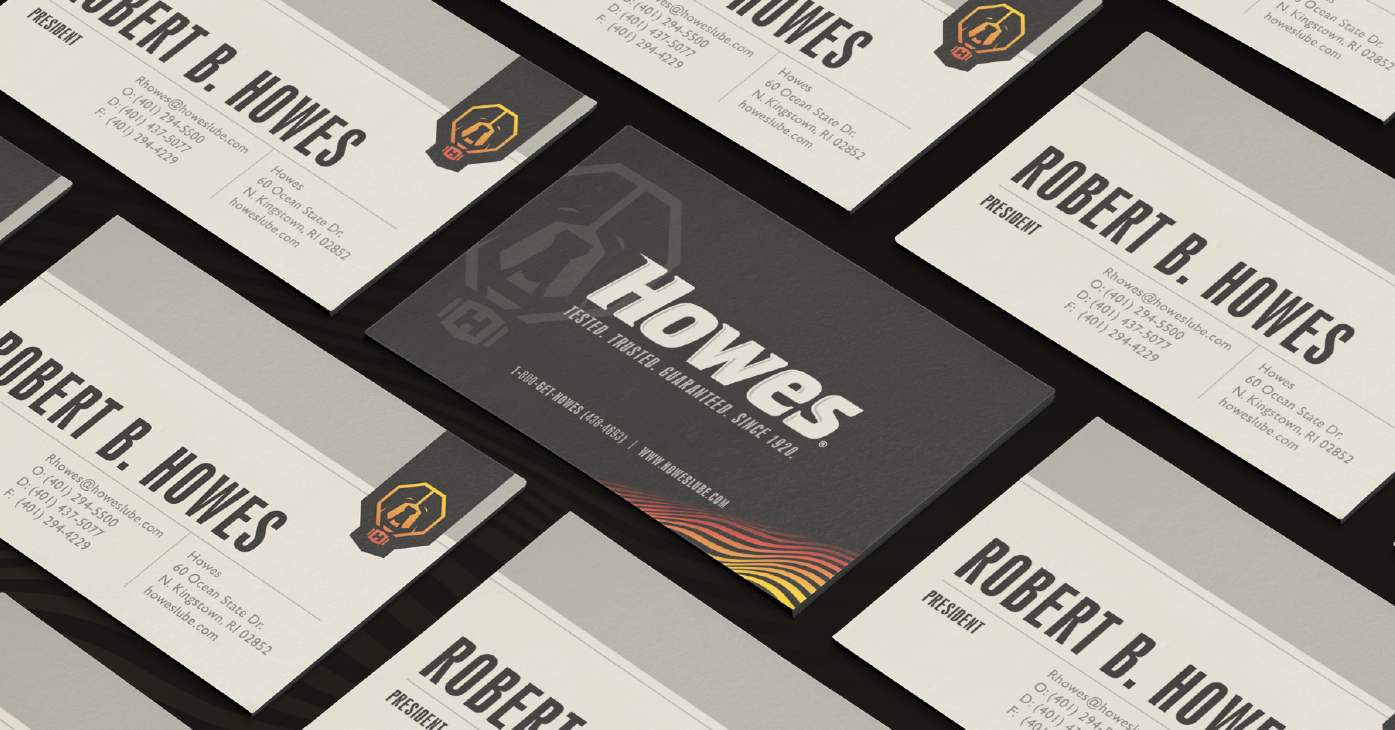 Howes_CaseStudy_images-08.png