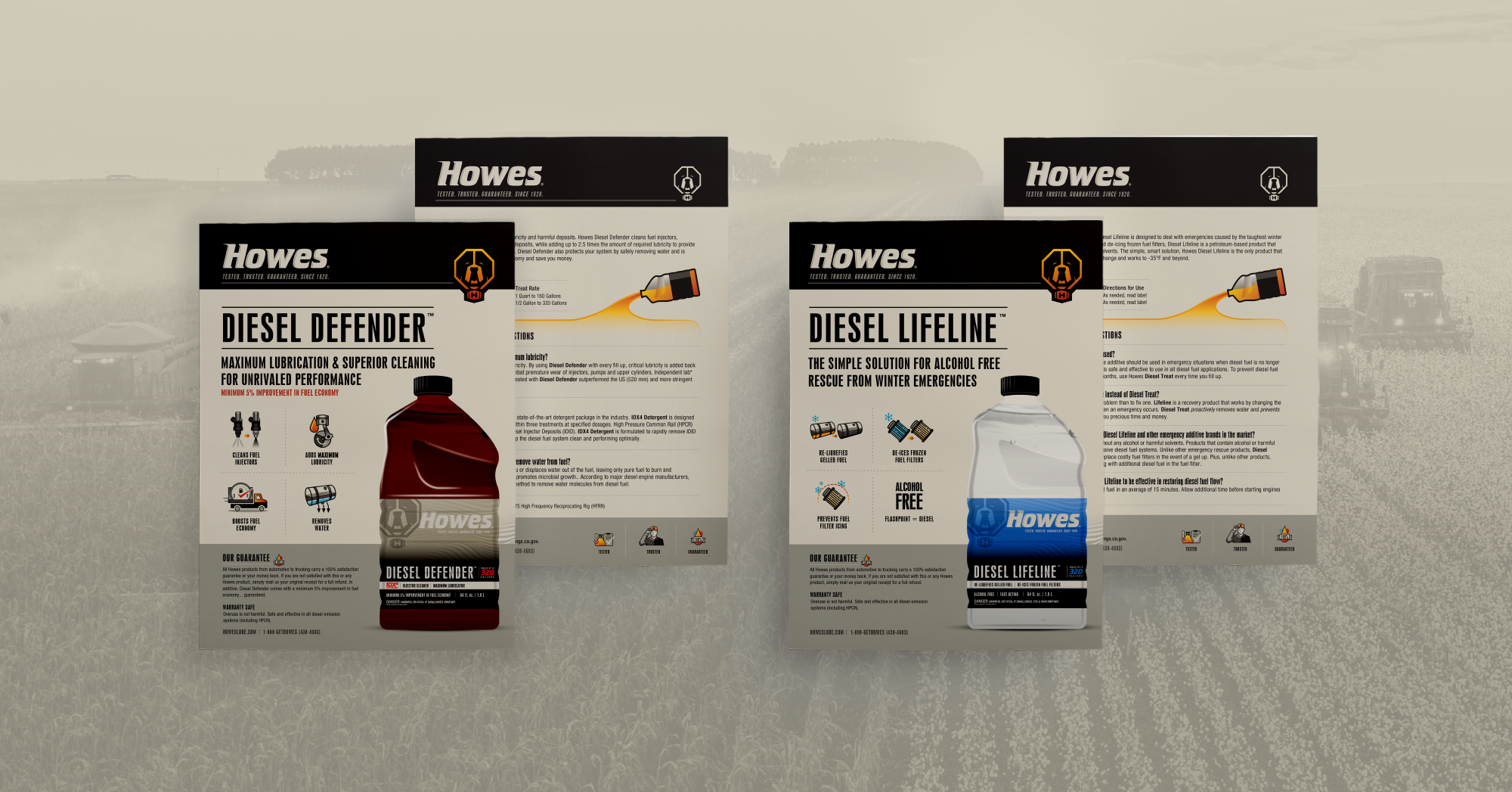 Howes_CaseStudy_images-09.png