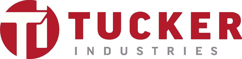 Tucker_Industries_Logo_176862_RGB.png