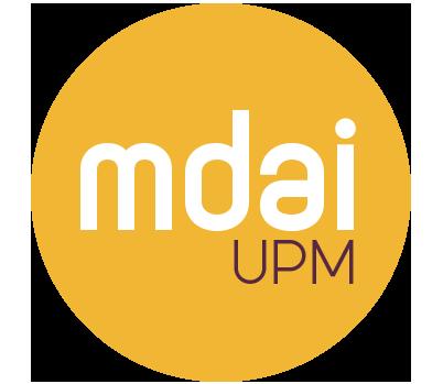 MDAI Logo.png