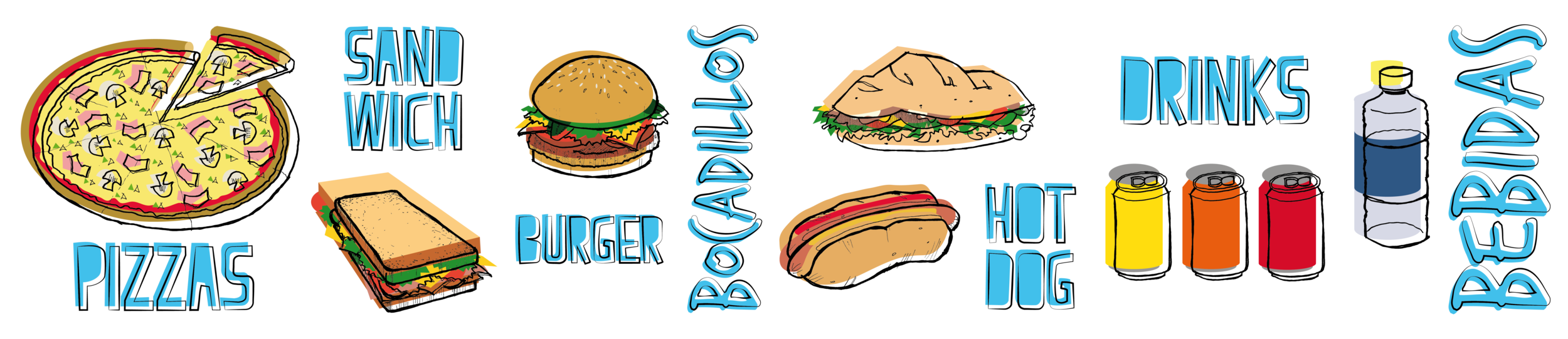02 fast food + bebidas.png