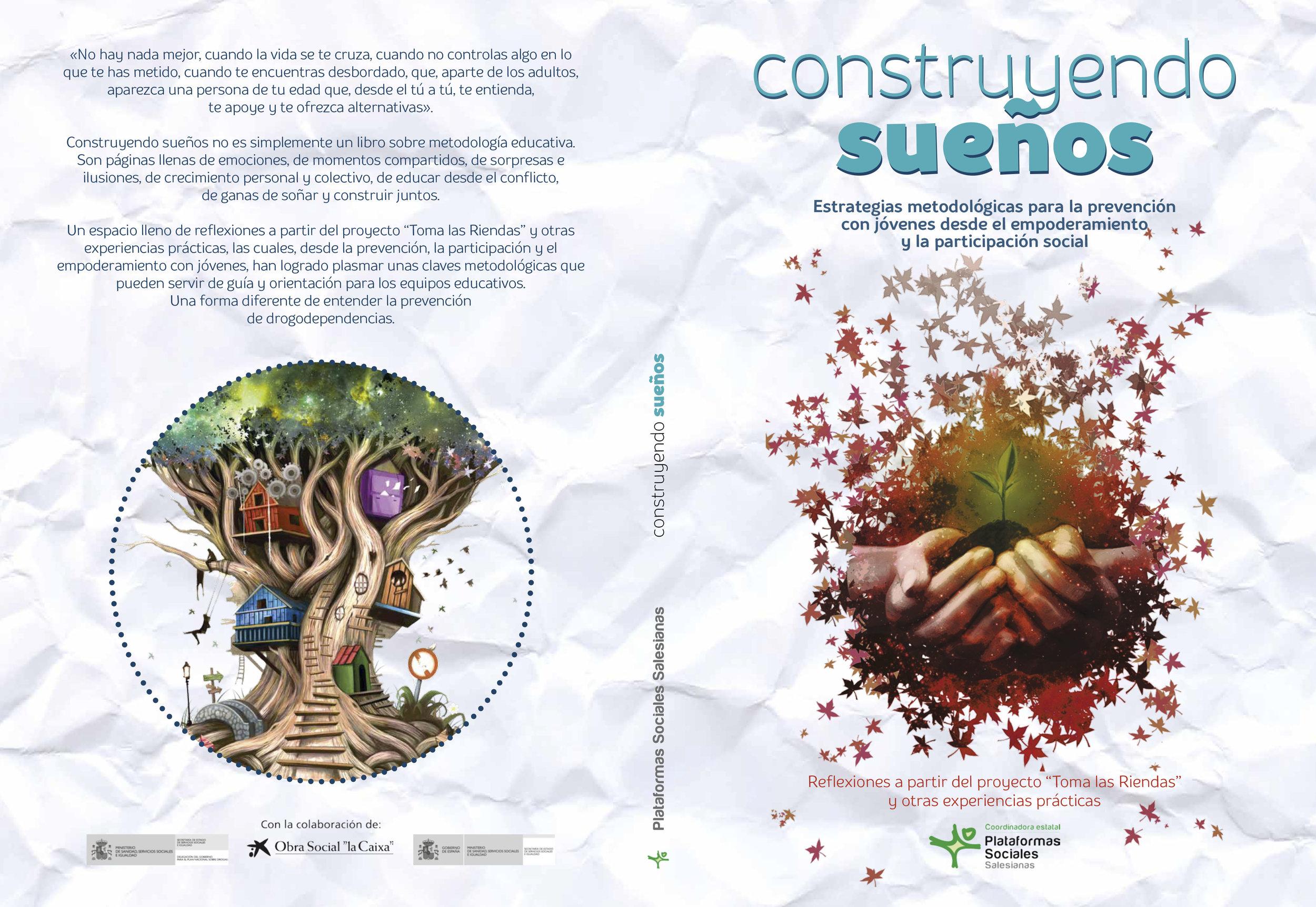 Toma las Riendas CUBIERTAS WEB.jpg