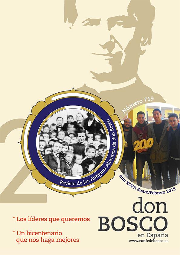DBE 719 - enero_febrero 2015 WEB-1.jpg