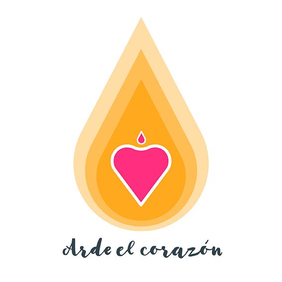 Iconos Itinerario Oración_Arde el corazón.jpg