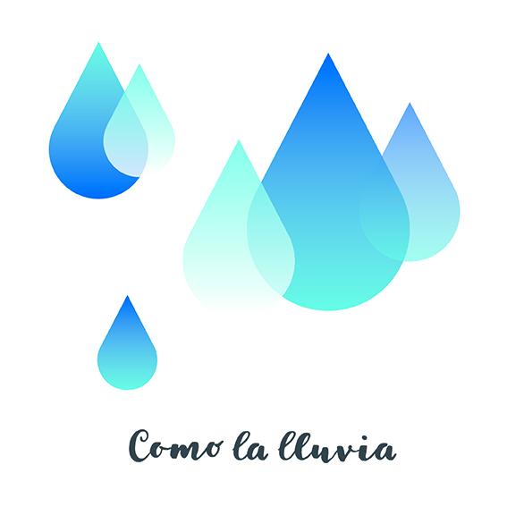 Iconos Itinerario Oración_Como la lluvia.jpg