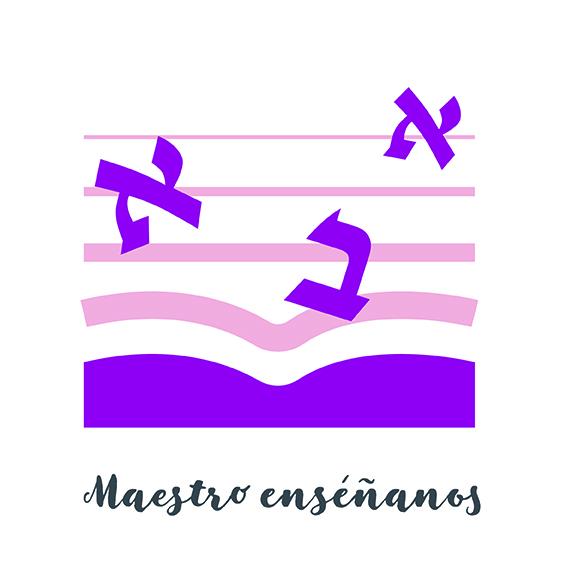 Iconos Itinerario Oración_Maestro enséñanos.jpg