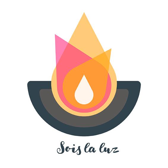 Iconos Itinerario Oración_Sois la luz.jpg
