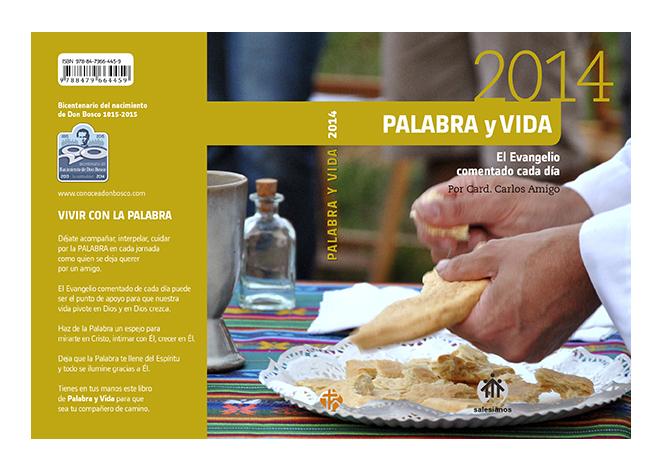 libro_Palabra y vida 2014.jpg