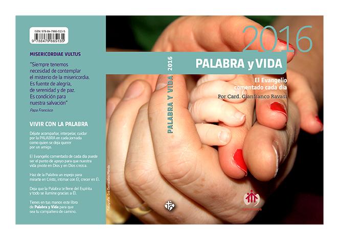 libro_Palabra y vida 2016 color.jpg