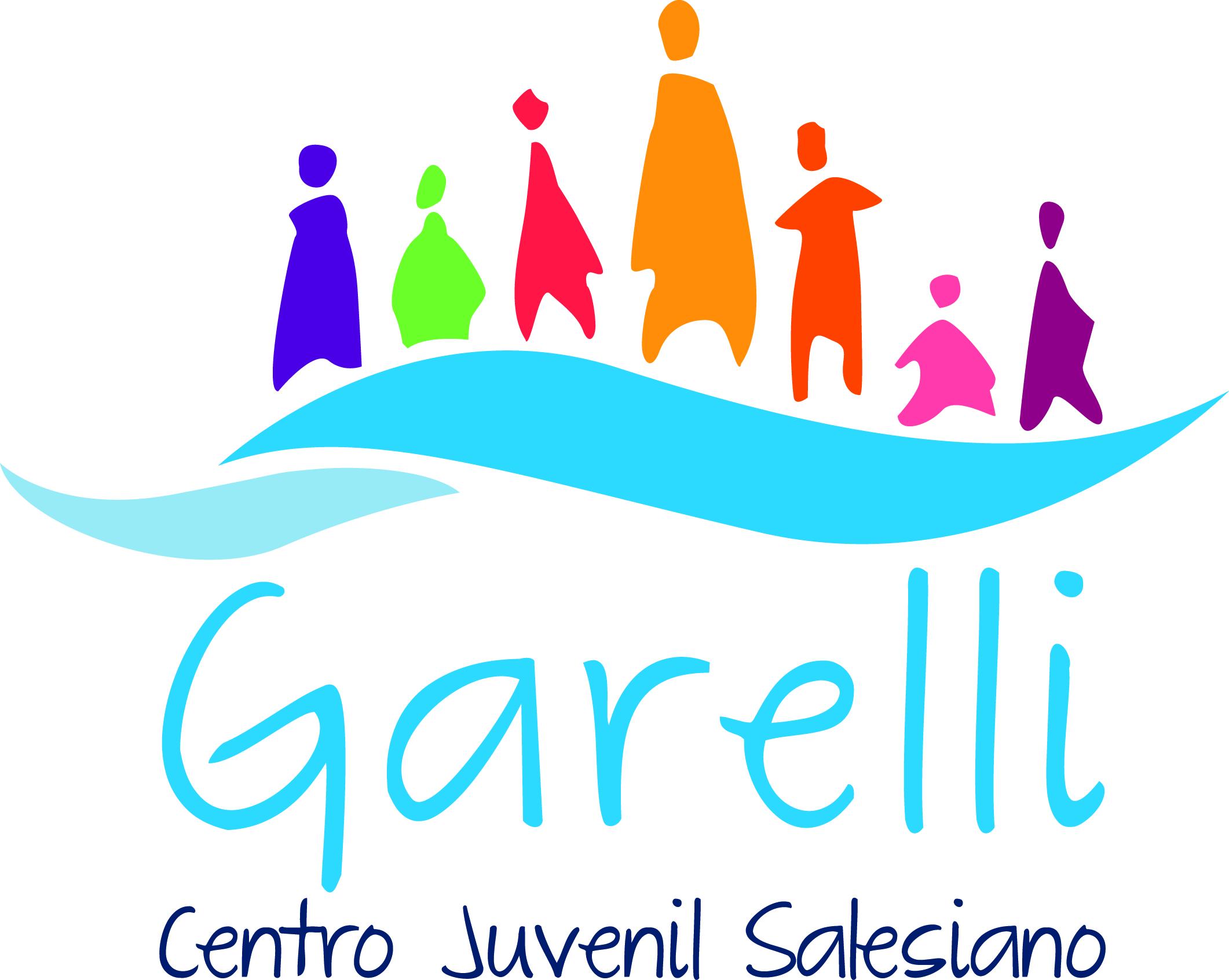 Logo Garelli.jpg