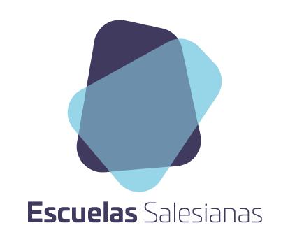 Escuelas Salesianas Logo.png