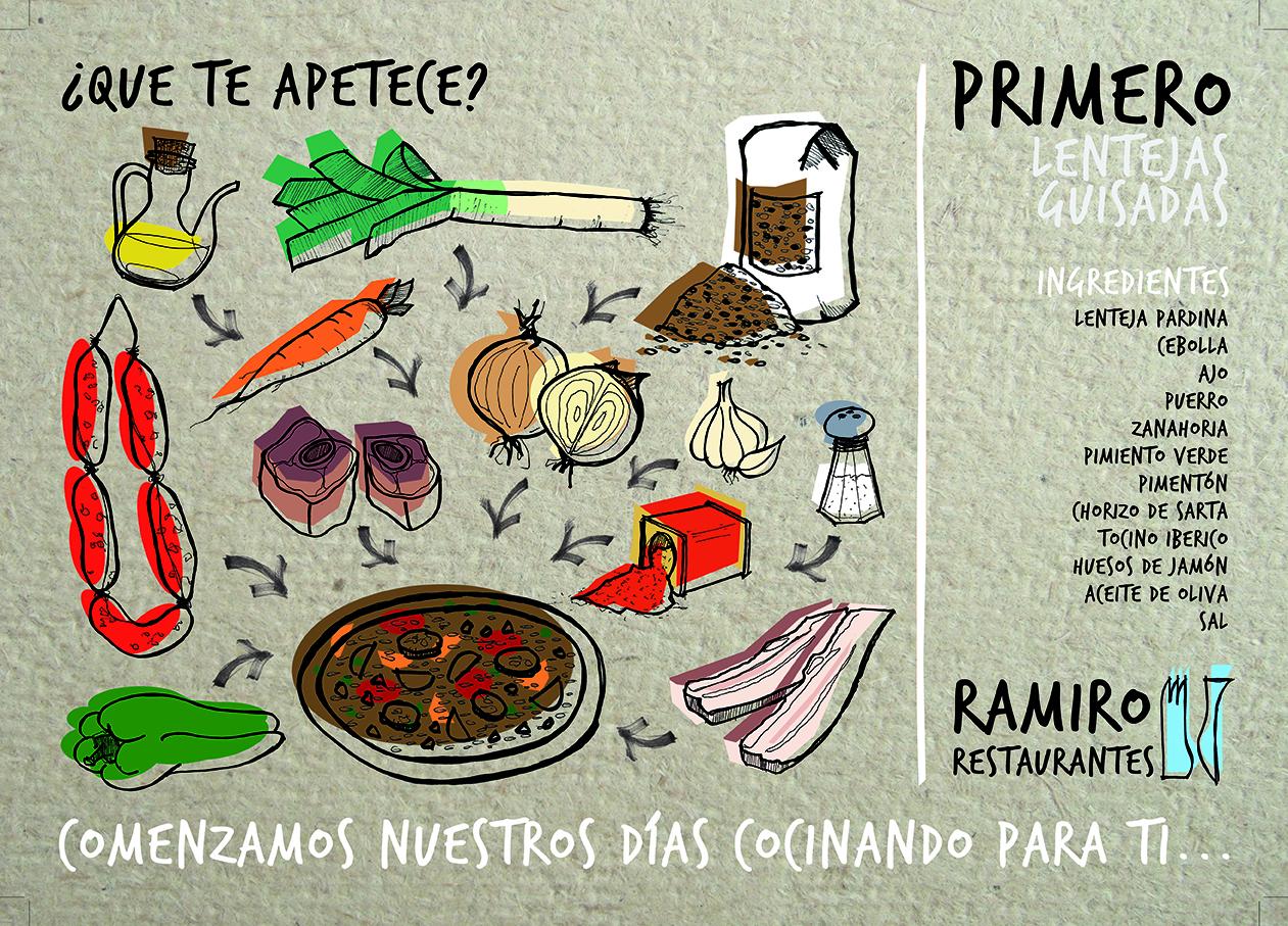 PRIMER PLATO MANTEL 2 copia.jpg