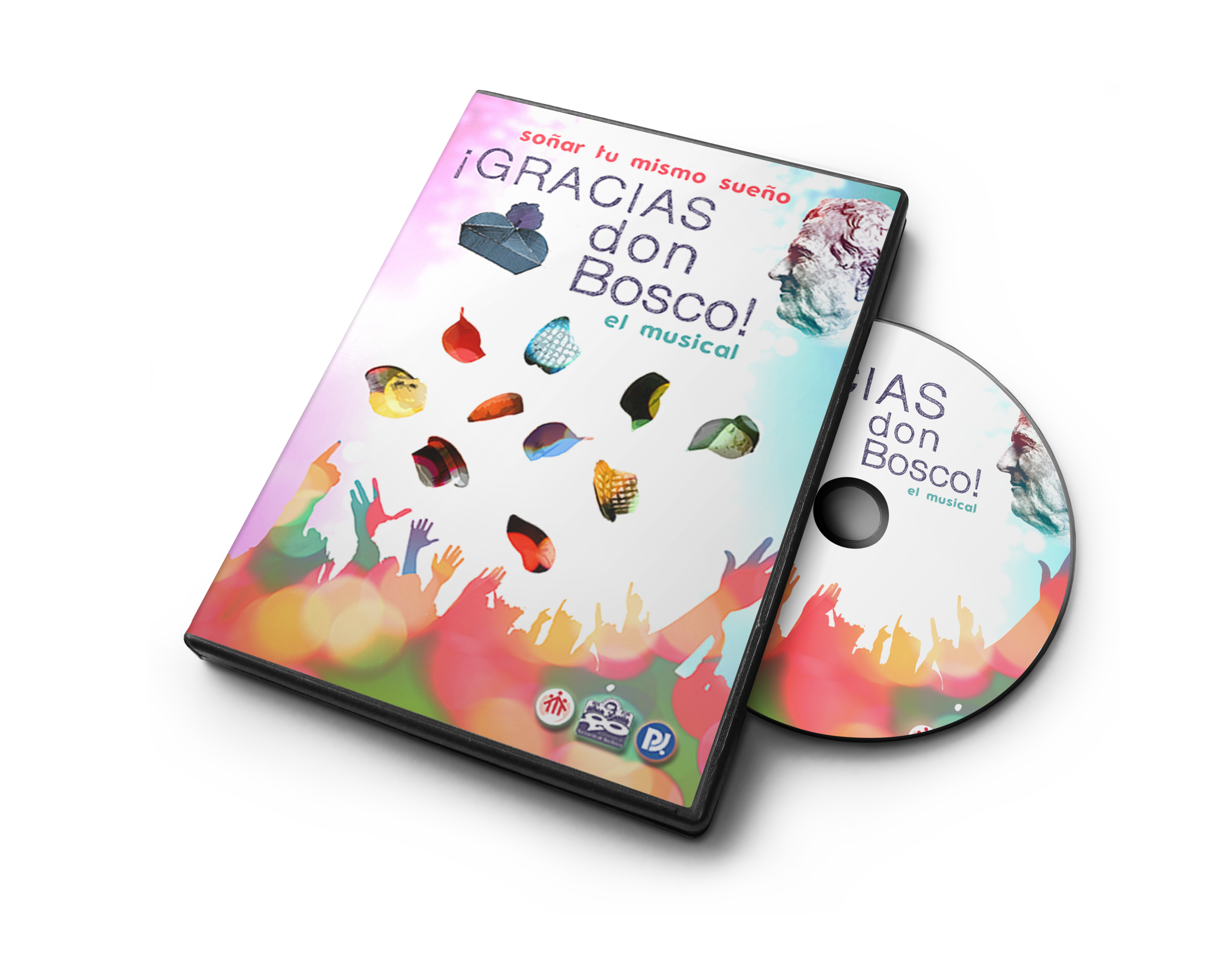 DVD musical Gracias don Bosco.png