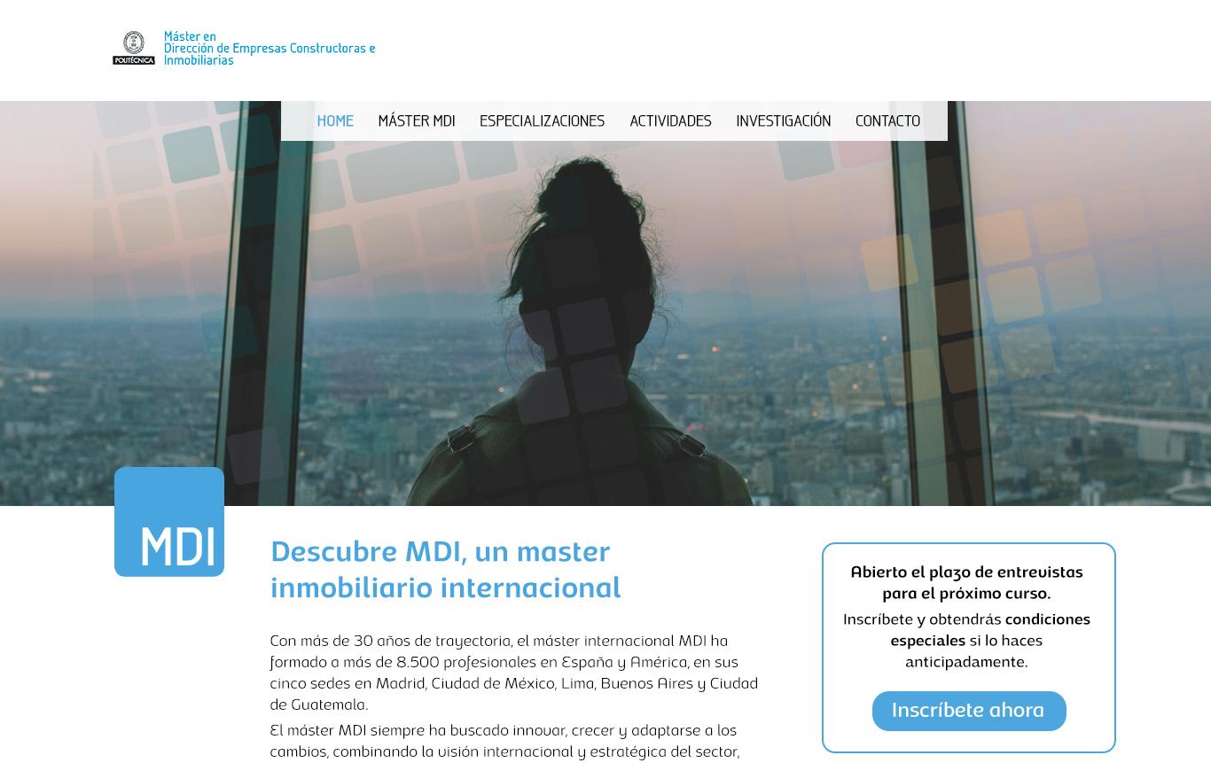 WEB MDI 03.jpg