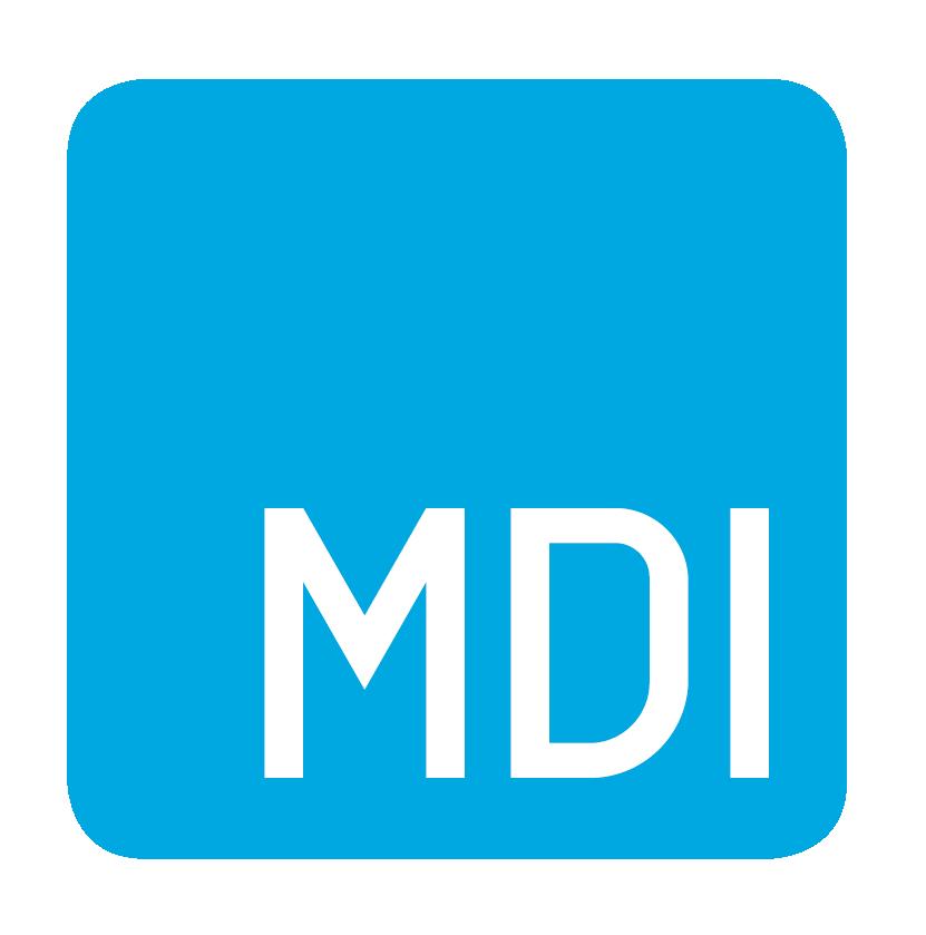 LOGO MDI_MDI.png