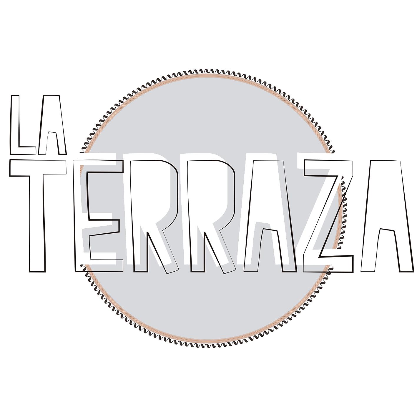 LOGO LA TERRAZA.png