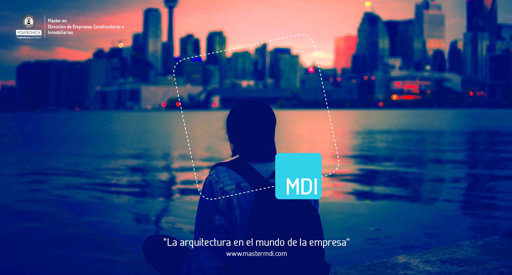 Carteles MDI_PUBLICIDAD 2_A2 3-4 Horizontal copia_A2 3-4 Horizontal copia.jpg