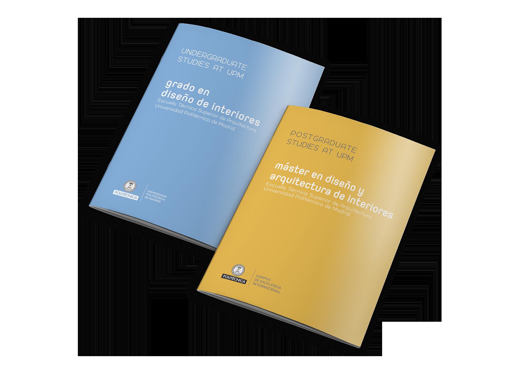 mockup cuadernos actividades 150px.png