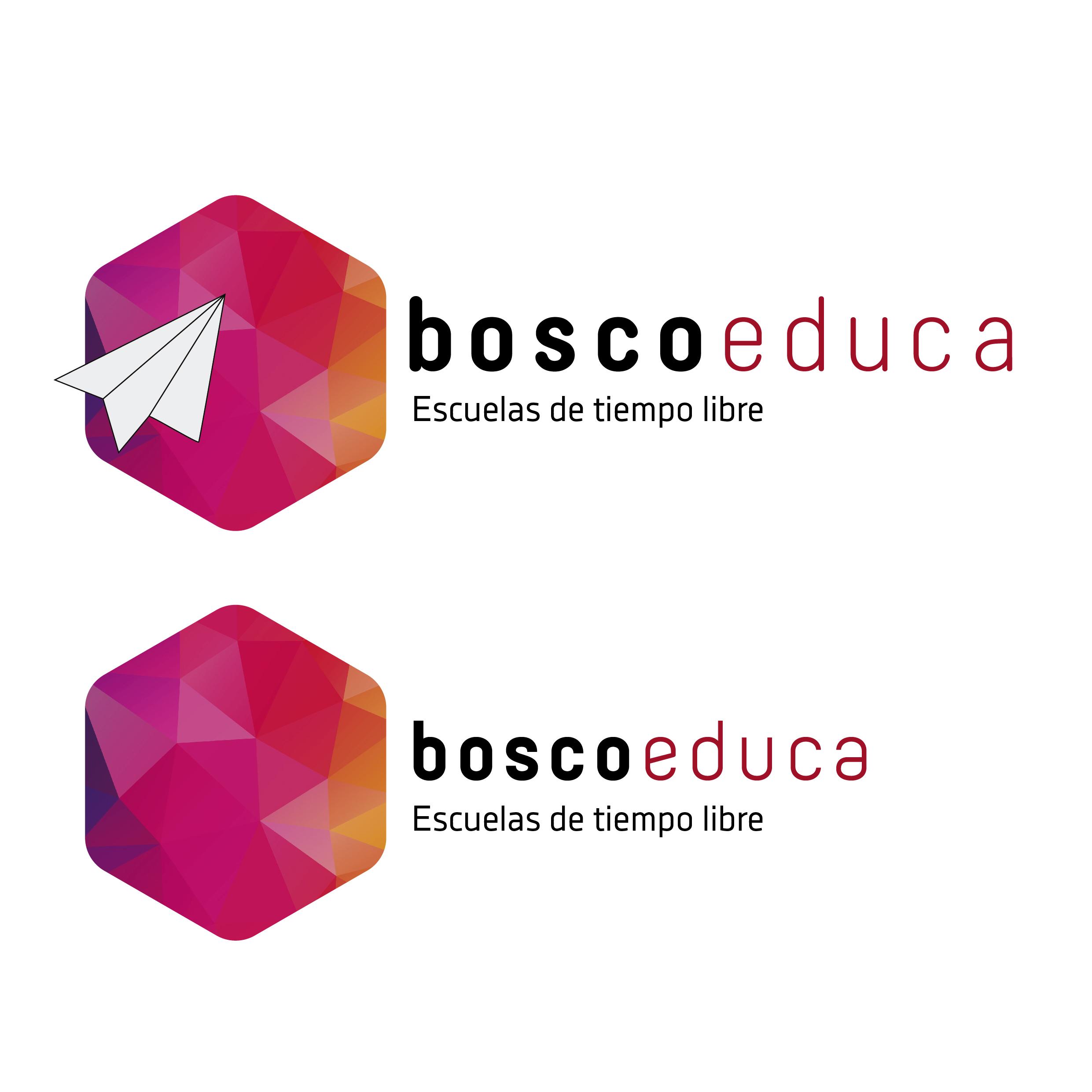 opción 3B_boscoeduca fractal.jpg