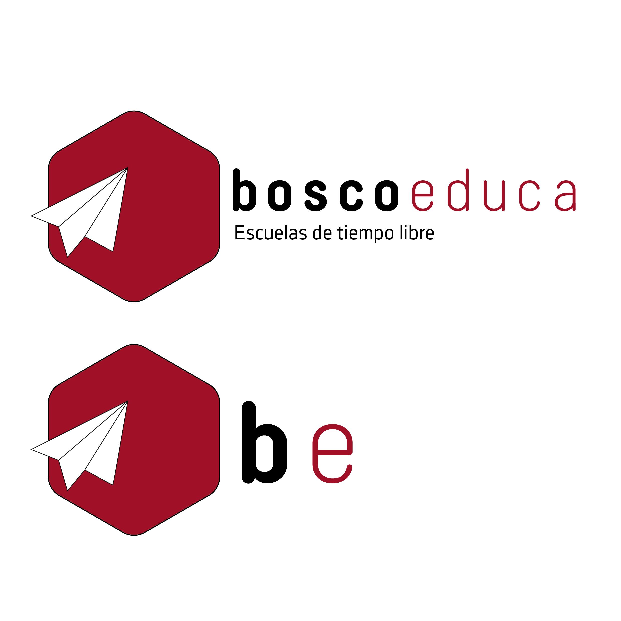 opción 3B_boscoeduca Plano.jpg